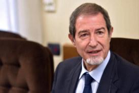 Covid -19. Buoni spesa: il governo Musumeci trasferisce 100 milioni ai comuni siciliani