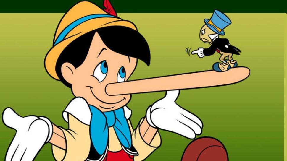 Misilmeri diventa un set, presto le riprese di Pinocchio