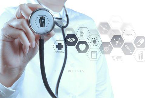 Medicina, un convegno in aula consiliare