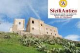Siciliantica conquista Misilmeri: Marco Giammona eletto presidente