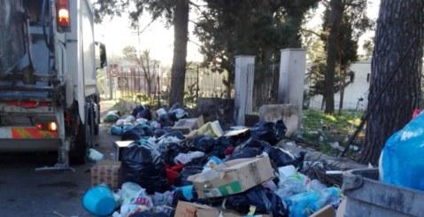 Il sindaco di Misilmeri accusa i belmontesi, i belmontesi insorgono