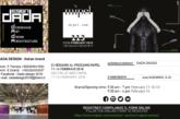 Dada Design alla 113° edizione di Mipel