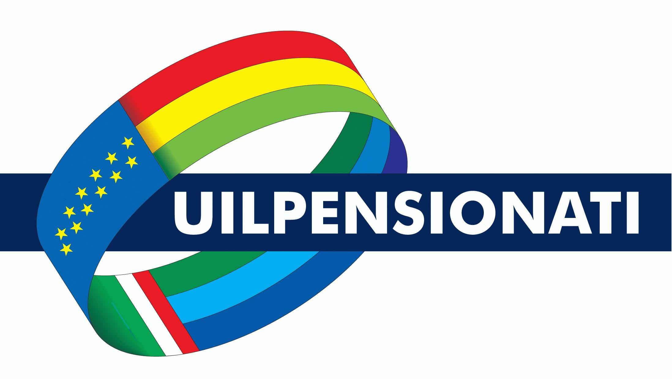 UIL, un convegno sui diritti dei pensionati