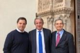Premiato con una borsa di studio il cardiologo misilmerese Vincenzo Sucato