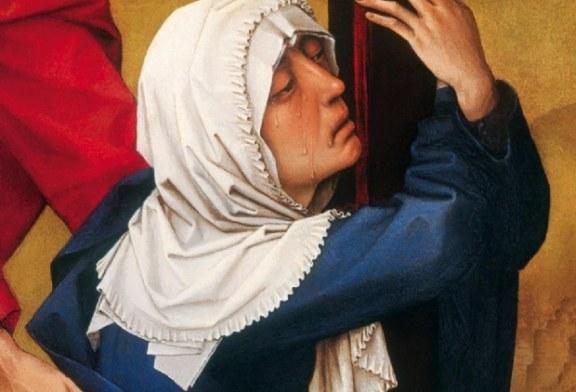 Pasqua a Misilmeri, un nuovo gruppo per la Trucculiata
