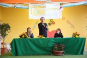Espressioni di donna – 8 marzo alla d.d. Landolina di Misilmeri
