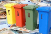 Aumentata la Tassa sui rifiuti, buona Pasqua Misilmeresi!