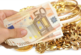 """Operazione """"gioielli di famiglia"""", indagini sui compro oro"""