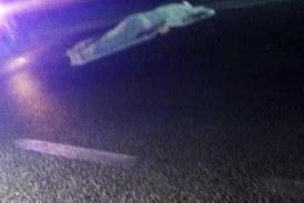 Palermo-Agrigento, donna trovata morta in strada all'altezza di Misilmeri