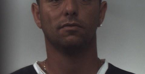 Truffa dello specchietto, i Carabinieri arrestano 33enne Avolese