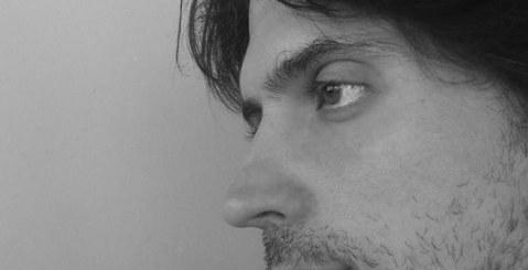"""""""Misilmeri"""", la poesia di Fabio Strinati"""