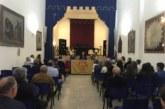 Successo per una nuova attività convegnistica promossa da SiciliAntica di Misilmeri