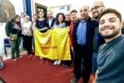 SiciliAntica: eletto il gruppo di Coordinamento provinciale di Palermo