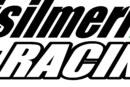 La Misilmeri Racing suona la carica ad Altofonte