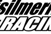Automobilismo, oggi al via il 18° Slalom dell'Agroericino