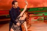 Semifinale di Ballando con le Stelle, Sosteniamo Alessandra Tripoli