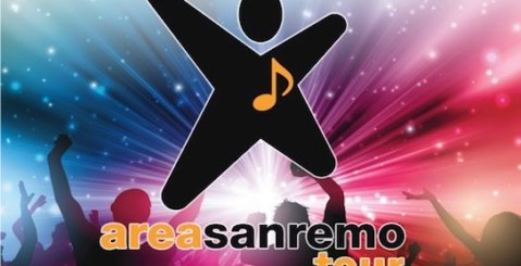"""Al via i casting di """"Area Sanremo Tour 2018"""" presso la Sicily Music Academy"""