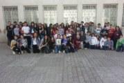 La Scuola Guastella seconda alla finale di bibliogame!