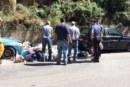 Belmonte Mezzagno, multati per aver abbandonato rifiuti per strada
