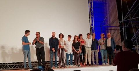 """""""Fuoricinema Mediterraneo"""", un successo la proiezione del Processo a Chinnici"""