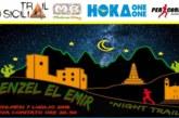 La 4^ edizione del Menzel El Emir è da record