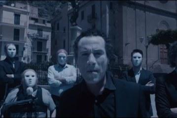 I Cospiria scelgono Misilmeri come location per il loro nuovo singolo