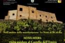 BCsicilia: Alla scoperta della presenza araba nel territorio