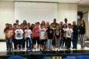 Scuola Guastella…E che Musica sia!
