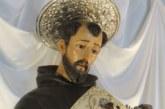 Misilmeri festeggia il Patrono d'Italia, San Francesco d'Assisi