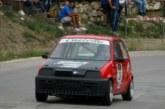 Slalom, Misilmeri Racing ottima ad Altofonte
