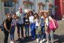 Ponti di amicizia: la Scuola Guastella progetta l'Europa del futuro