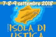 La Misilmeri Racing sbarca ad Ustica