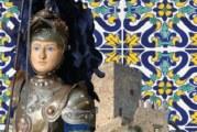 Misilmeri, i Pupi siciliani tra tradizione e sperimentazione