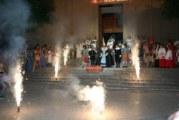 """La Nexus presenta un progetto sulla """"Sacra Dimostranza di San Giusto"""""""