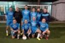 Calcio A5, Misilmeri protagonista in un torneo a Palermo