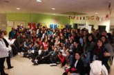 """La """"Guastella"""" in Francia per il progetto Erasmus+ KA2"""