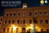 """SiciliAntica organizza una """"Notte al Palazzo"""""""