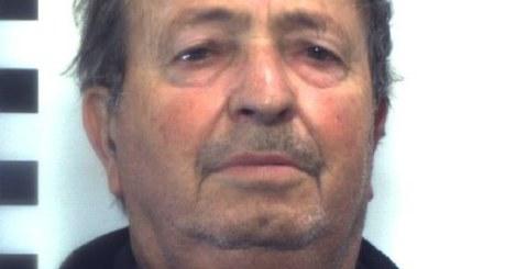 Coronavirus. Muore in carcere Vincenzo Sucato