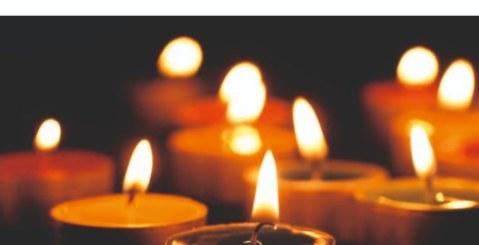 Chiesa Madre, lunedì veglia di preghiera di Taizè