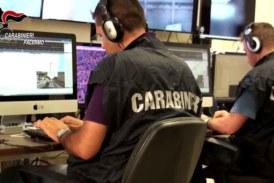 Operazione Cassandra, nuova fase di arresti sul mandamento Misilmeri – Belmonte Mezzagno [video]