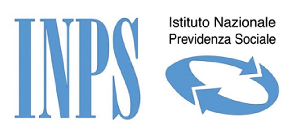 CGIL: Chiusura agenzia Inps di Misilmeri!
