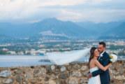 Fotografi misilmeresi premiati al Wedding Awards 2019