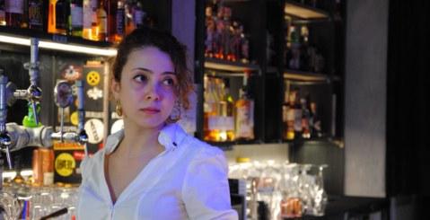 Teatro, Lavinia Coniglio in gara per il concorso nazionale Job Ciak