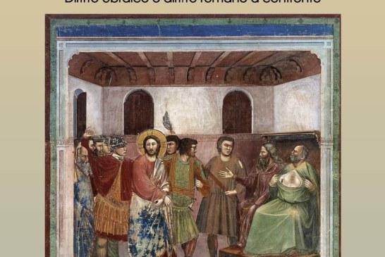 Chiesa Madre, due incontri dal tema: Il processo a Gesù