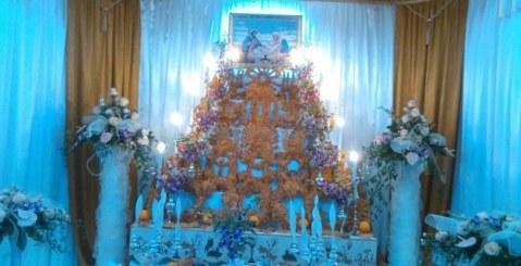 San Giuseppe, festeggiamenti anche presso parrocchia San Gaetano