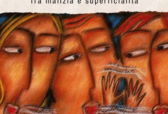"""A San Gaetano si presenta il libro sul """"pettegolezzo"""" di Don Leo Pasqua"""