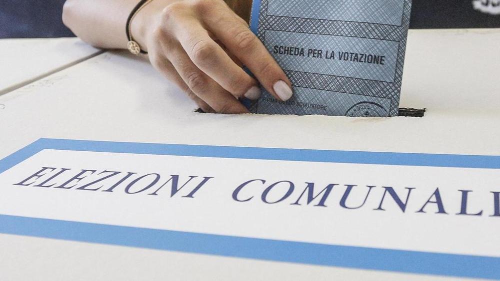 Misilmeri, si torna al voto: ecco le date e i candidati – PESCE D'APRILE