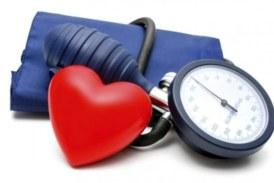 Ipertensione arteriosa, il nemico silenzioso
