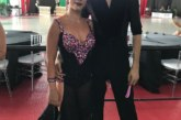 Tropicana Dance, grandi risultati agli assoluti di Napoli