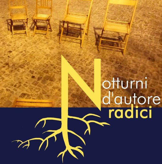 Notturni d'autore: Venerdì le sonorità popolari siciliane e il cuntastorie La Lia